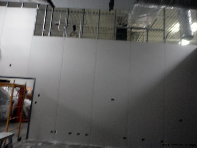 2012-drywall-chicago-jobs-162
