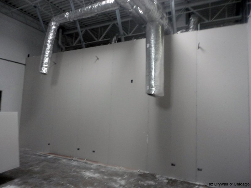 2012-drywall-chicago-jobs-167
