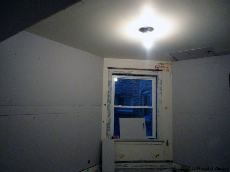 2012-drywall-chicago-jobs-176
