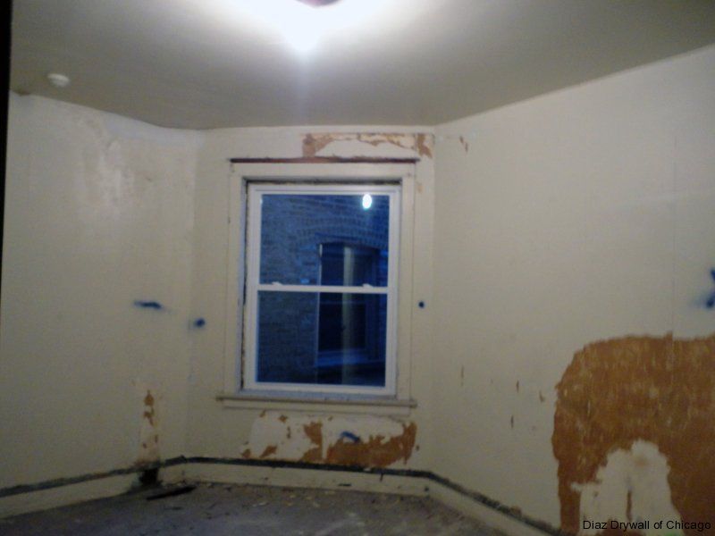 2012-drywall-chicago-jobs-177