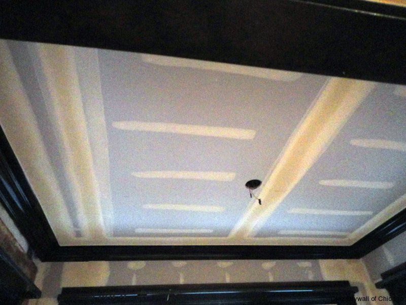 2012-drywall-chicago-jobs-179