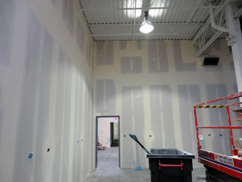 2012-drywall-chicago-jobs-193
