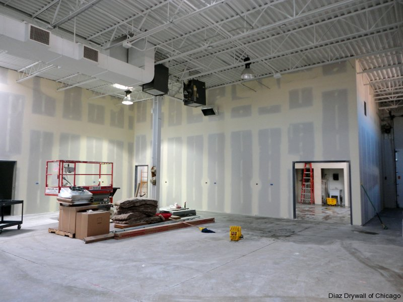 2012-drywall-chicago-jobs-196