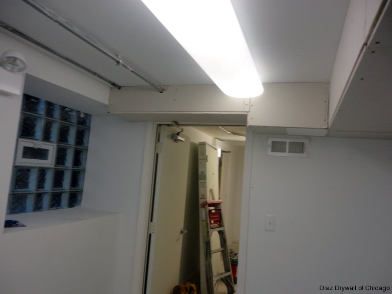 2012-drywall-chicago-jobs-242