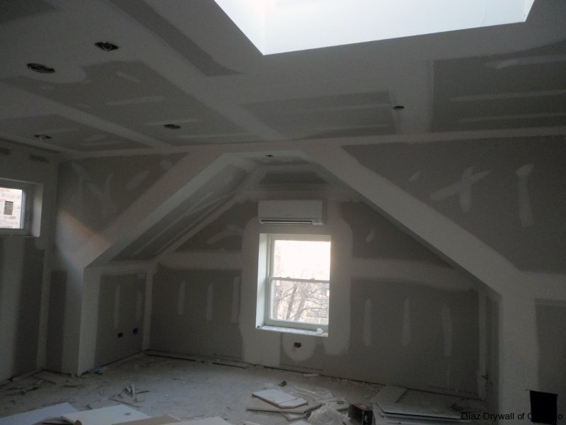 2012-drywall-chicago-jobs-252