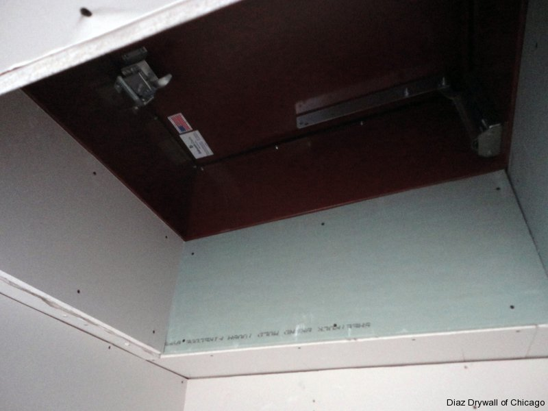 2012-drywall-chicago-jobs-256