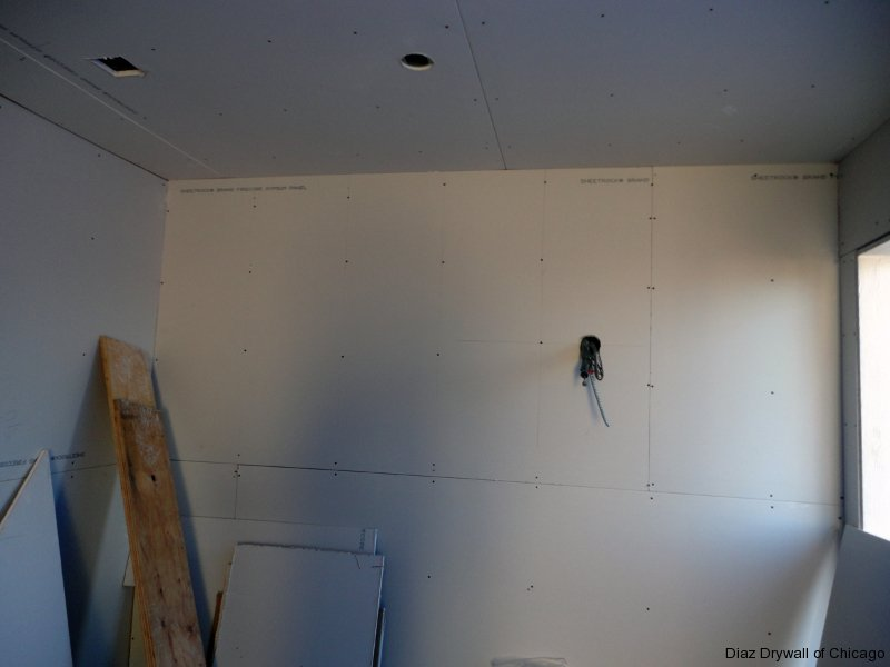 2012-drywall-chicago-jobs-257