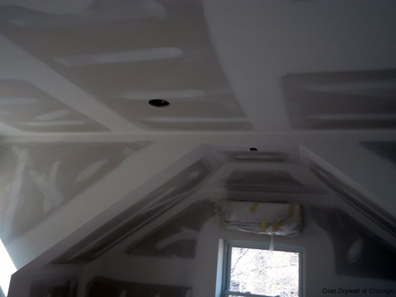 2012-drywall-chicago-jobs-313
