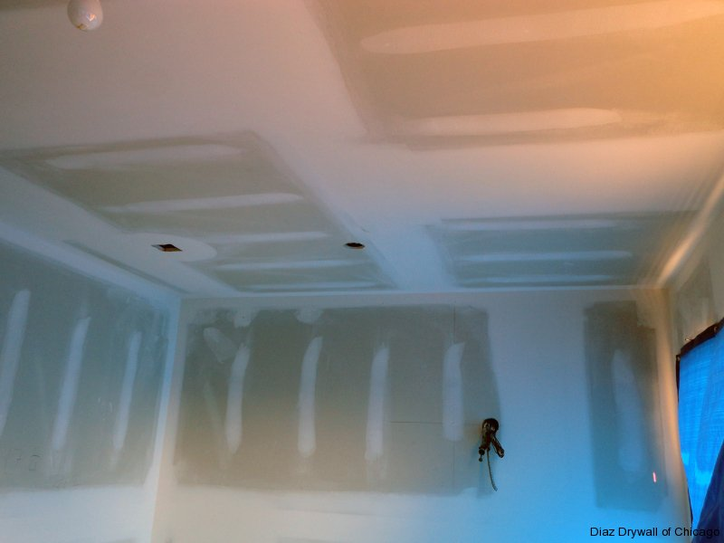 2012-drywall-chicago-jobs-316