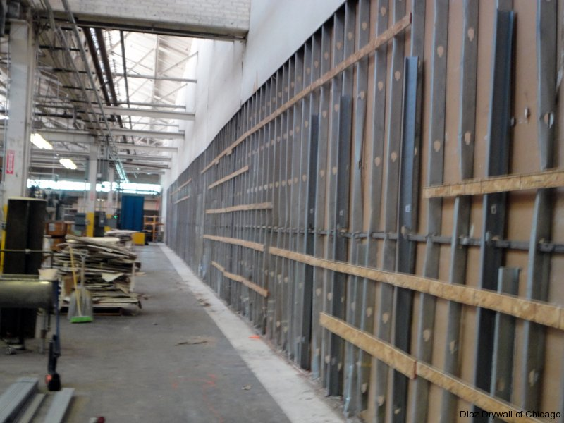 2012-drywall-chicago-jobs-321