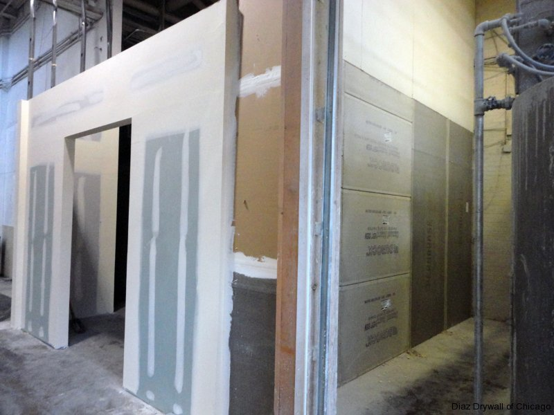 2012-drywall-chicago-jobs-327