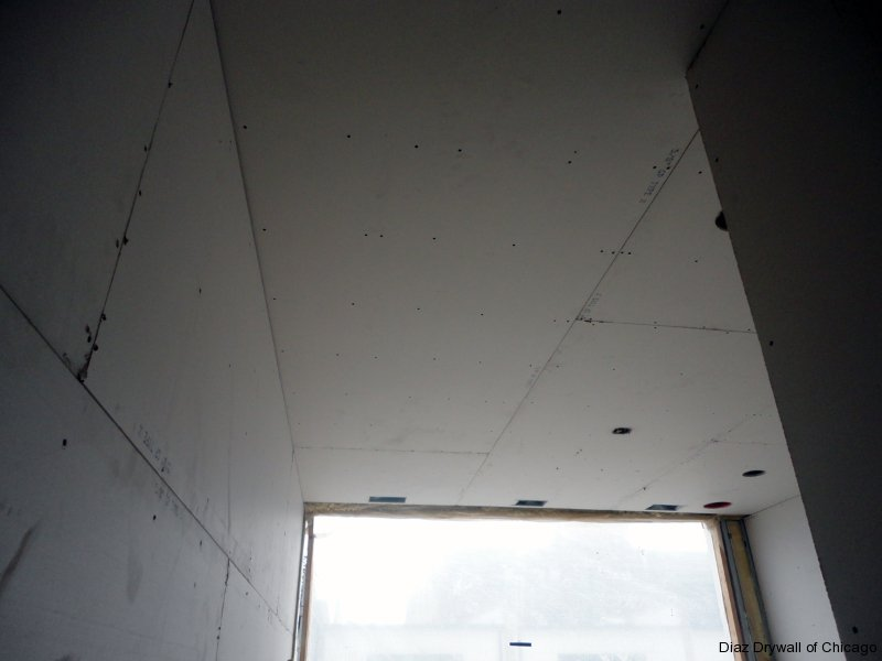 2012-drywall-chicago-jobs-465