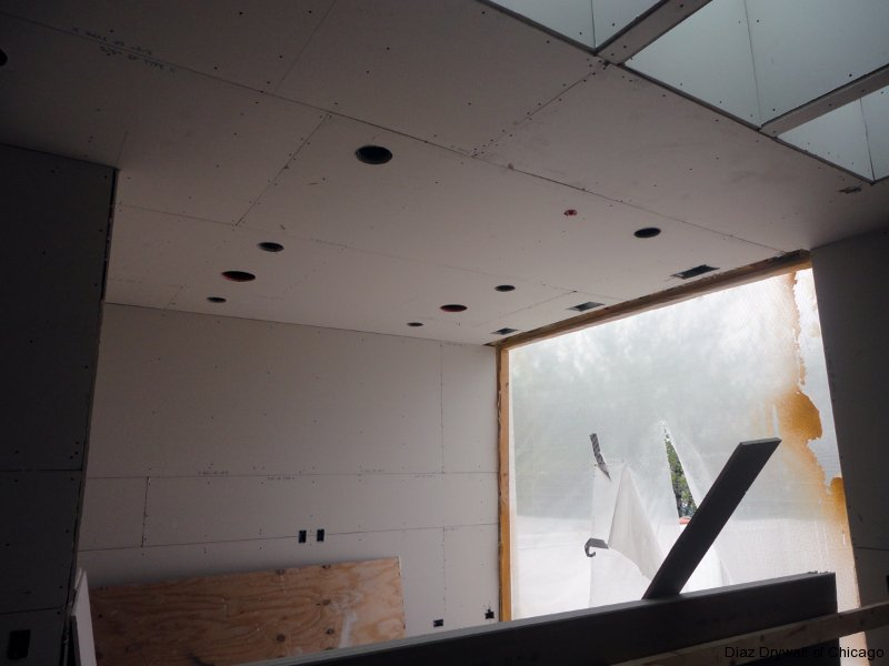 2012-drywall-chicago-jobs-467