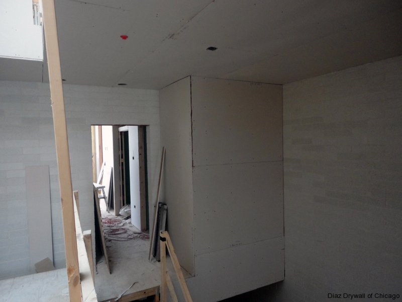 2012-drywall-chicago-jobs-469