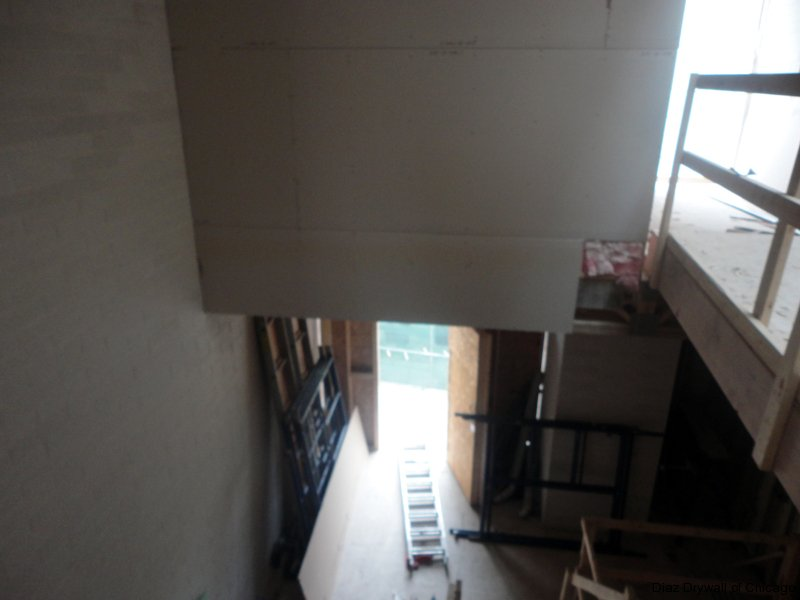 2012-drywall-chicago-jobs-470