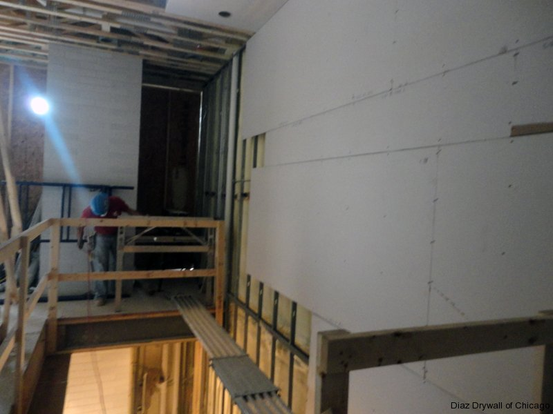 2012-drywall-chicago-jobs-476