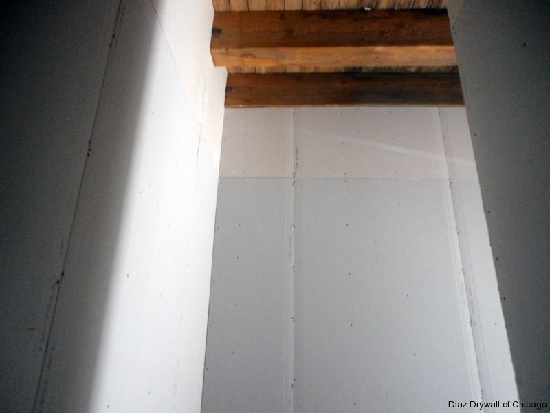 2012-drywall-chicago-jobs-481