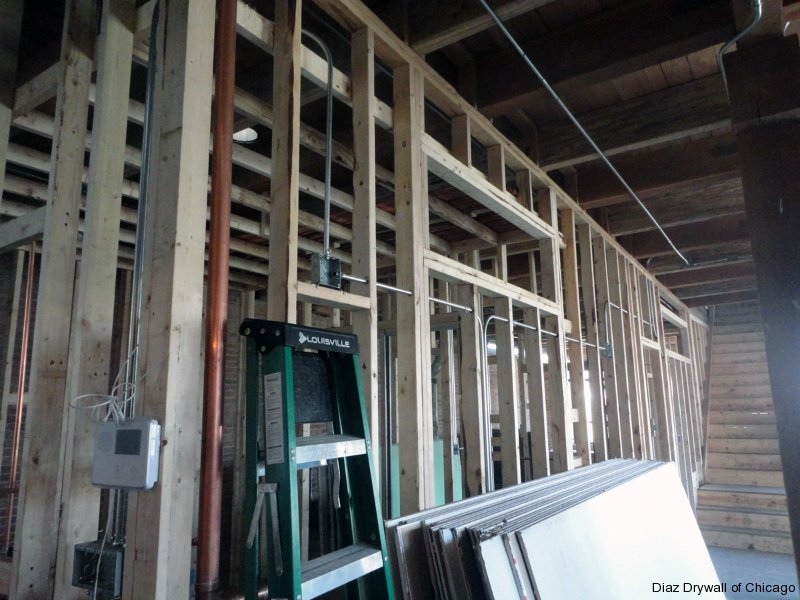 2012-drywall-chicago-jobs-484