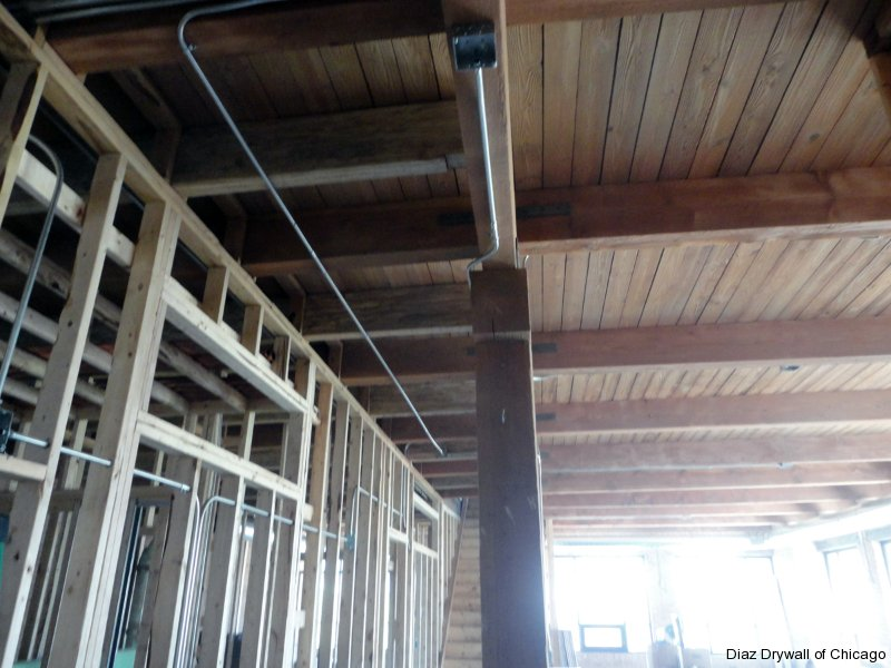 2012-drywall-chicago-jobs-485
