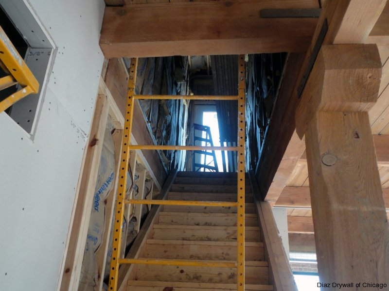 2012-drywall-chicago-jobs-488