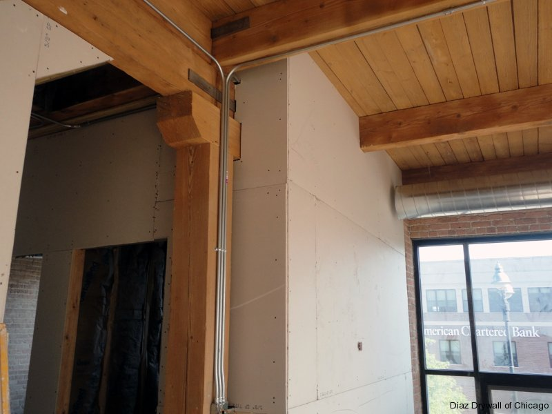 2012-drywall-chicago-jobs-492