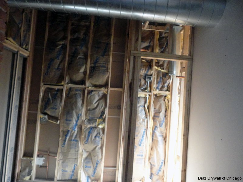 2012-drywall-chicago-jobs-501