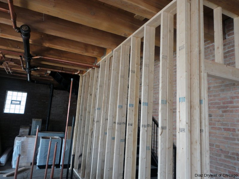 2012-drywall-chicago-jobs-506