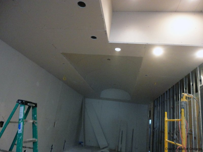 2012-drywall-chicago-jobs-566