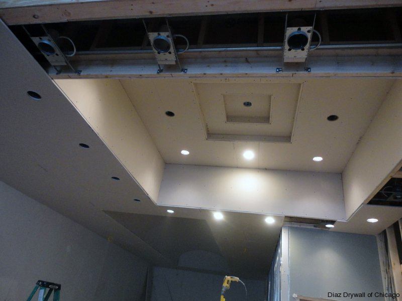 2012-drywall-chicago-jobs-567