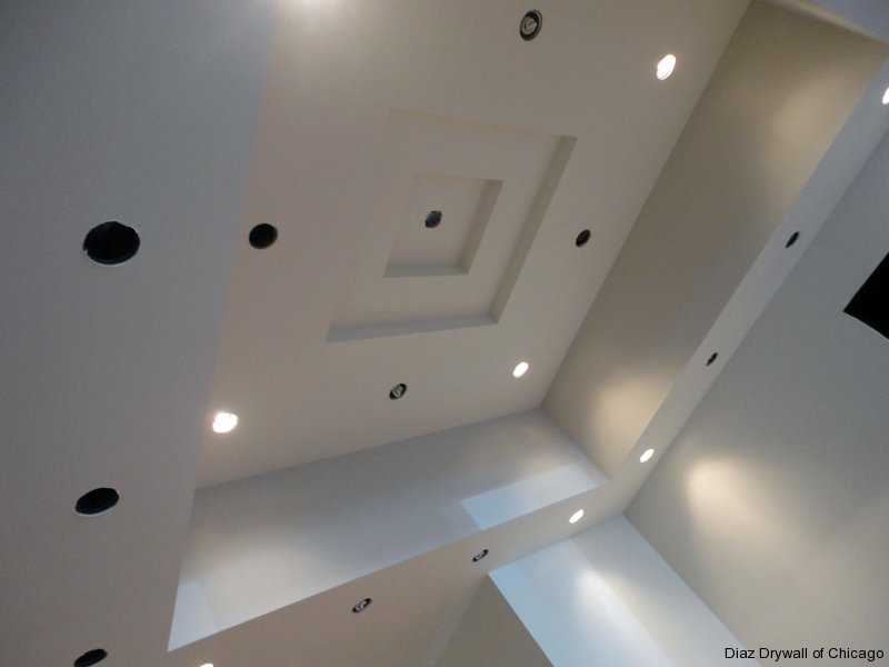 2012-drywall-chicago-jobs-570