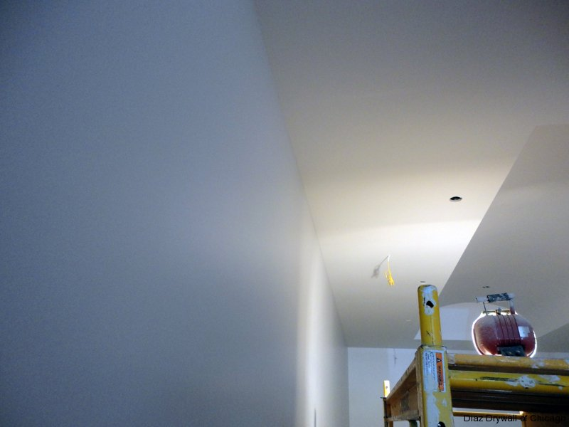 2012-drywall-chicago-jobs-571