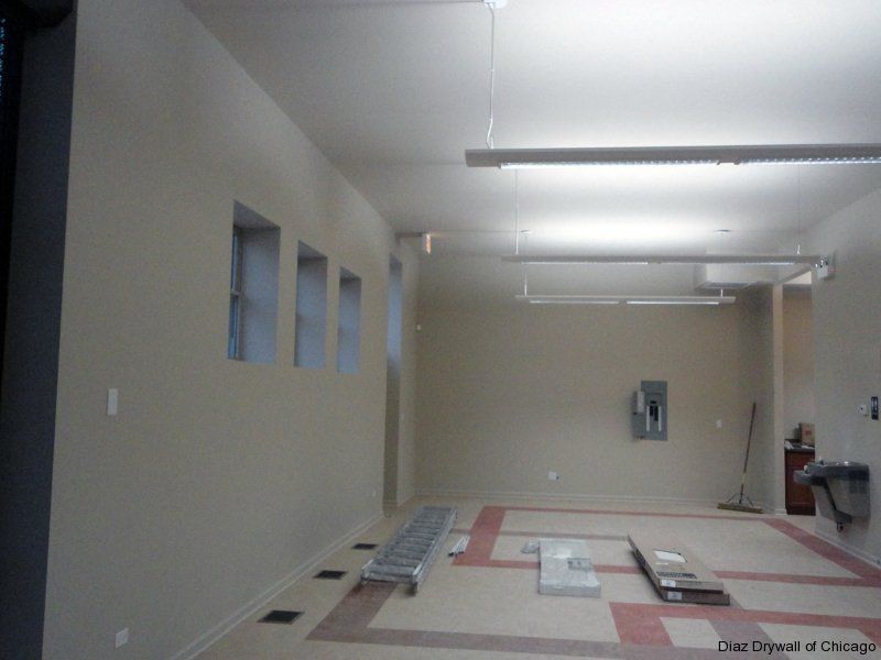 2012-drywall-chicago-jobs-717