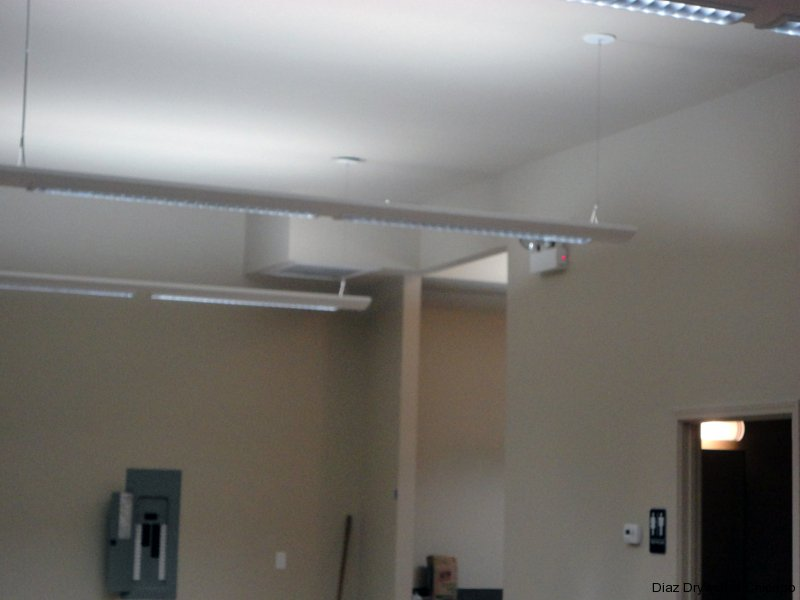 2012-drywall-chicago-jobs-718