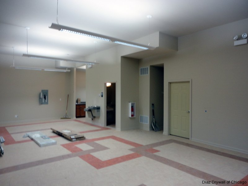 2012-drywall-chicago-jobs-719