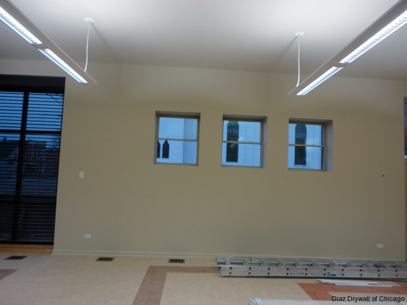 2012-drywall-chicago-jobs-720