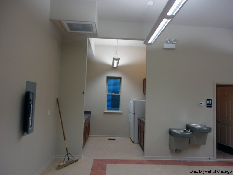 2012-drywall-chicago-jobs-721