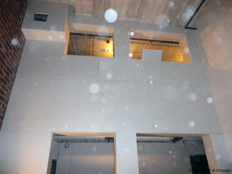 2012-drywall-chicago-jobs-742