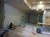 2012-drywall-chicago-jobs-569